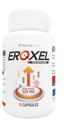 Eroxile