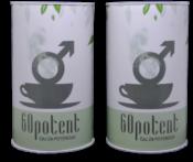 GoPotent čaj