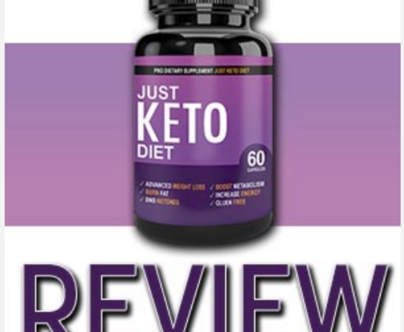 keto pills and diet
