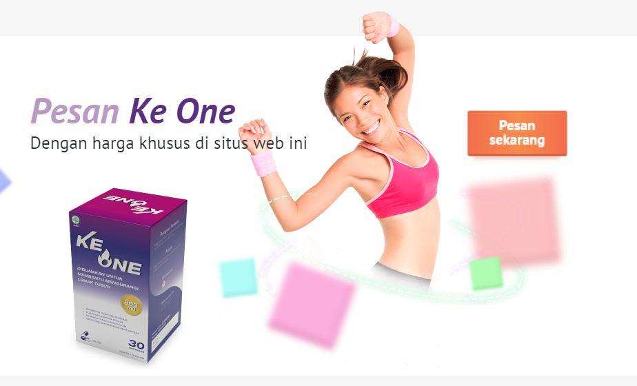 Ke-One-Obat