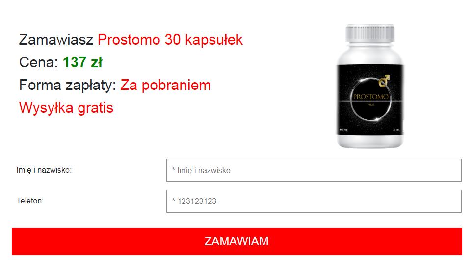 Prostomo (2)