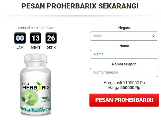 proherbarix