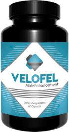 Velofel Male Enhancement