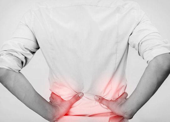 back-pain-waist
